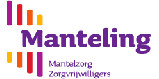 Stichting Manteling